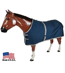 Hartford Custom Turn Out Horse Blanket