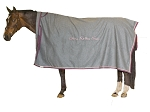 Blue Ribbon Walking Horse Cooler