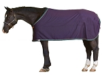 Blue Ribbon Custom Horse Winter Rug