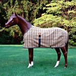 5/A Baker Horse Fly Sheet